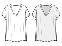 WOVEN TOP fashion flat sketch template - Buy this stock vector and explore simil. WOVEN TOP fashion flat sketch template - Buy this stock vector and explore similar vectors at Adobe Stock Top Tee, Flat Sketches, Adobe, Fashion Flats, Fashion Sketches, Different Styles, Ideias Fashion, Lace Dress, Your Style