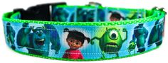 http://cdn.shopify.com/s/files/1/0835/2759/products/monstersinc_large.png?v=1441091803