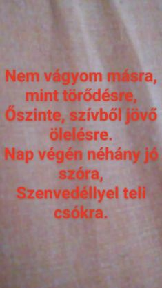 Word 2, Happy, Quotes, Quotations, Ser Feliz, Quote, Shut Up Quotes, Being Happy
