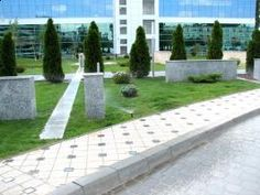 Sisteme de irigatii, eco-horticultura servicii Sidewalk, Horticulture, Side Walkway, Walkway, Walkways, Pavement