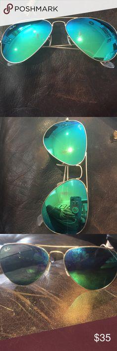 899dbf9d08f3d Cheap Cartier CA0723 Black Gold Frame Grey Lens Sunglasses On Cyber ...