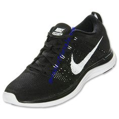 off Cheap Nike Running Shoes,Nike Flyknit Lunar 1 Mens Black White 554887 011 Cheap Nike Running Shoes, Nike Shoes, Sneakers Nike, Nike Flyknit Lunar 1, Nike Lunar, Lunar Shoes, Nike Free Run 2, Black And White Man, Black Sneakers
