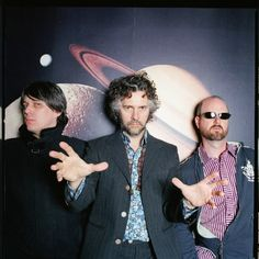 The Flaming Lips - 27