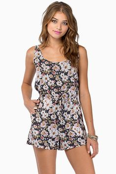 7294889e772b Casual Dresses  Casual Dress for Juniors   Teens at dELiAs.com