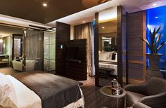 55 best rooms and suites images in 2019 luxury bedrooms luxury rh pinterest com