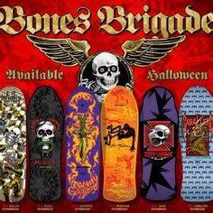 Bones Brigade: An Autobiography boards - Yahoo Image Search Results
