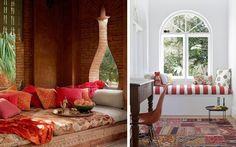 styl marocain - Google Search