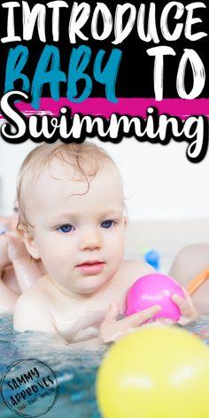 raising kids on a budget Dad Advice - Modern Baby Pool, Baby Swimming, Get Baby, Baby Sleep, Good Parenting, Parenting Hacks, Parenting Quotes, New Parents, New Moms