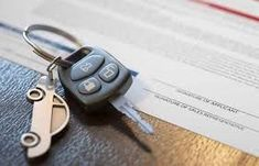 Cheap auto insurance with suspended license may qualify for special help