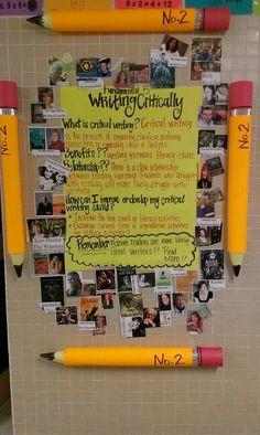 Fundamental 5 anchor chart ..Amanda Moreno Daily Five, Classroom Organization, Classroom Ideas, Middle School Ela, Instructional Coaching, 4th Grade Reading, Book Study, Anchor Charts, Teacher