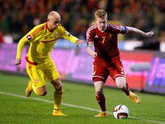 Cyprus vs Belgium (Euro Qualifying): Live stream, Head to head, Prediction, Lineups, Preview, Analysis, Records, Watch online - http://www.tsmplug.com/football/cyprus-vs-belgium-euro-qualifying/
