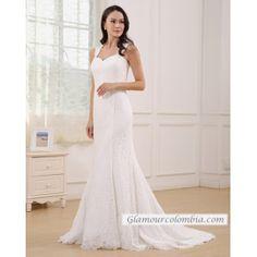 Wedding Dresses, Fashion, Shopping, White People, Bride Dresses, Moda, Bridal Gowns, Fashion Styles, Weeding Dresses