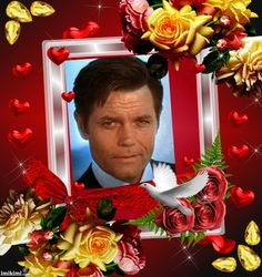 jack lord actor