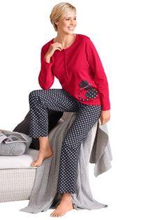 Damenmode und Herrenmode online bestellen im Online Shop von WITT