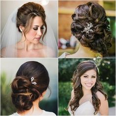 wedding-hairstyles-collage17-01182015-km
