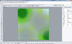 Hi all, Ive been trying to create a perforated panel similar to the image shown below in panelling tools with varying success: I was wondering if there… Rhino Tutorial, 3d Tutorial, Grasshopper Rhino, Rhino 3d, Paraiso Natural, Parametric Design, Variables, Geometry, Projects To Try