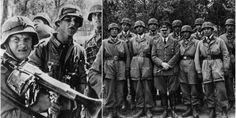 Der Totale Rausch: Hitler en z'n nazi's waren voortdurend high door drugs. En dit is wat ze slikten of spoten