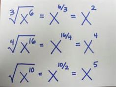what is a square root - : Yahoo Image Search Results