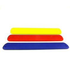 Trendy Silicone Wristband : Sport basketball players Silicone slap Wristbands with customized design #slapba