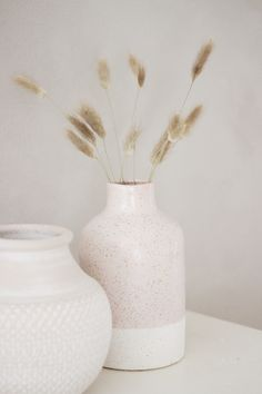Vase, Ceramic Pottery, Beautiful Homes, House Ideas, Bohemian, Party, Room, Diy, Inspiration