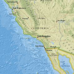 3.5 MAGNITUDE EARTHQUAKE 1 KM WSW OF VIEW PARK - WINDSOR HILLS, CALIFORNIA  4/13/2015