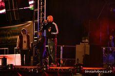 Puya | Romanian Music Awards 2013: covorul roșu și concert [FOTO] BrasovBuzz