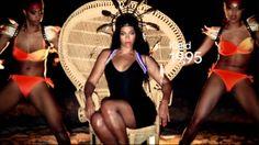 H & M Werbung 2013 mit Beyonce H und M Werbung