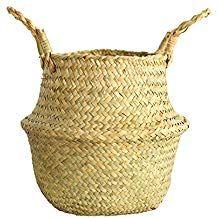 Amazon Fr Pot De Fleur Exterieur Grande Taille Panier De Fleurs Pot De Fleur Exterieur