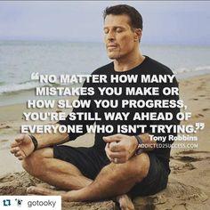 #Repost @gotooky  Keep believing guys.  @gotooky @gotooky #gotooky #smallbusiness #business #busy #family #peoplematters #success #smallbusiness #recommerce #entertainment #b2b #businesswoman #healthy #dream #parents #1life #giveyourphonesasecondlife #inc #socialmedia