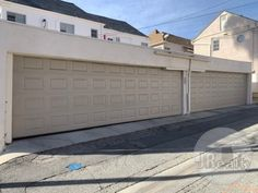 Available parking space for rent in a shared garage with electric opener included. You can park your car AND store your personal items in the storage cabinet as a bonus. Convenient to Beverly Blvd, Rodeo Drive, Beverly Vista, Reeves Park and Wilshire Blvd! #jrealty #forlease #forrent #propertymanagement #LAX #BeverlyHills San Fernando Valley, Parking Space, Tri Cities, Real Estate Sales, Property Management, Rodeo, Beverly Hills, Garage Doors, Electric
