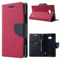 Nokia Lumia 930 Pinkki Fancy Lompakko Suojakotelo  http://puhelimenkuoret.fi/tuote/nokia-lumia-930-pinkki-fancy-lompakko-suojakotelo/
