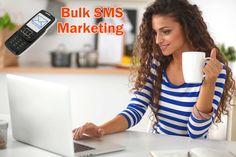 Bulk Sms A smart sms marketing platform advertise your company. know more visit : http://www.mysmsmantra.com/