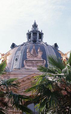 Franz Fleury Statue Of Liberty, Blog, Travel, Liberty Statue, Voyage, Blogging, Viajes, Traveling, Trips