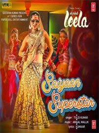 song download 2015 video