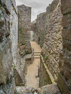 Oystermouth Castle, Swansea, Wales. We had our wedding photo's taken here x