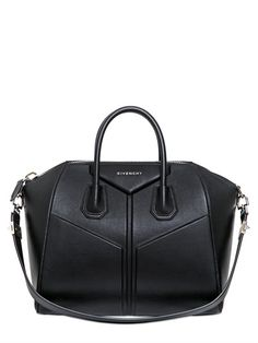 Givenchy Fall/Winter 2014 MEDIUM ANTIGONA 3D ANIMATION LEATHER BAG $2860