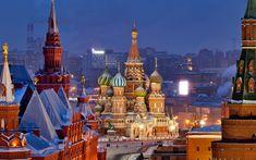 a8cbb88c72ecf ما هي أفضل الأماكن السياحية في روسيا ؟