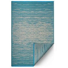 100+ Beach Themed Area Rugs! Discover the top-rated coastal rugs and beach rugs for your home. Best Weave, Coastal Rugs, Thing 1, Teal Area Rug, Indoor Outdoor Area Rugs, Custom Rugs, Mold And Mildew, Design Consultant, Animals For Kids