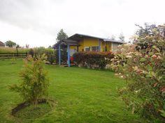 casa de campo choconta cundinamarca colombia
