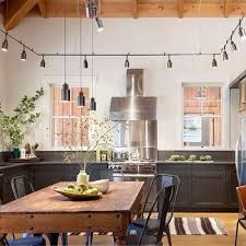 wire track light lights pinterest wire track lighting lights