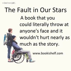 I Love Books, Books To Read, Thriller Books, The Fault In Our Stars, Book Memes, Classic Books, Book Fandoms, Book Nerd, Book Recommendations