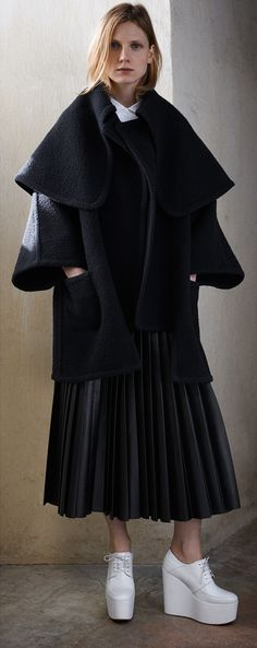 #/collection/runway/pre-fall-2013/celine/16#/collection/runway/pre-fall-2013/celine/16