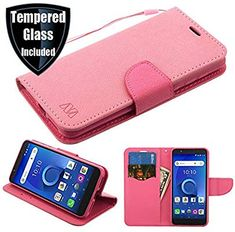 227 Best Gifts images in 2019 | Cell phone accessories