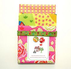 Combipack1 by Holland Fabric House, via Flickr