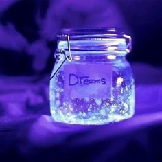 Maybe you gould make one of these with a little imagination and creativity? Just put little glittery notes in it with your dreams on them, open once in a while and see if you're heading the right way to reach them