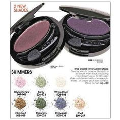Avon True Color Powder Eyeshadow Single >>> Details can be found by clicking on the image. (This is an affiliate link) #Eyeshadow