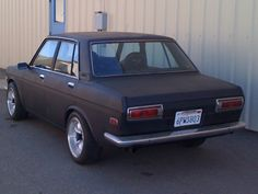 yet another 510