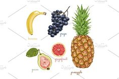 2996377 watercolor papaya fruit color illustration hand background water drawn white vector isolated nature food art fresh paint freshness diet vegetarian tropical logo set symbol leaf painting juicy fruits exotic healthy mango orange raw variety grapes green view organic closeup top ripe dragon vegetables strawberry apple delicious colorful kiwi lemon peach autumn collection design dragon fruit drawing harvest health ingredient melon natural nutrition passionfruit red seed sketch slice…
