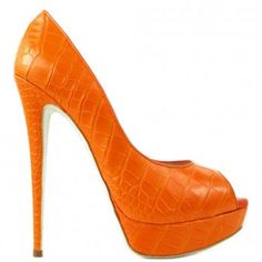 Designer Pumps and Luxury Pumps online sale by Mercedeh Shoes