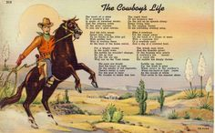 cowboy+inspirational+quotes   Cowboy Quotes
